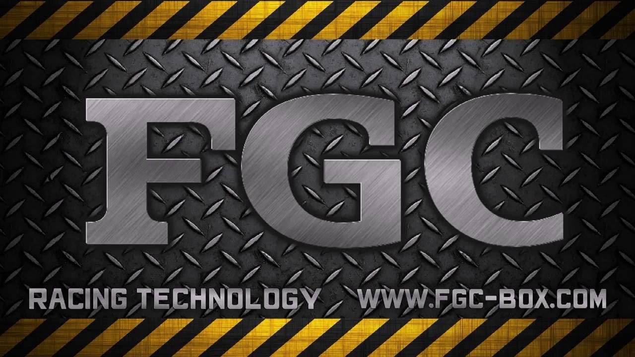 FGC-BOX
